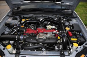 The Essential Guide to Car Maintenance Under the Bonnet