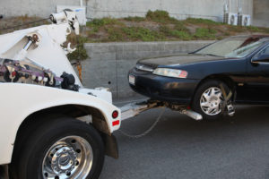 How to Find the Best Car Towing Company in Australia